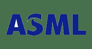 ASML logo small