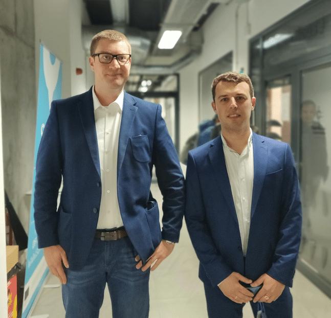Robotics Strategy Forum 2021